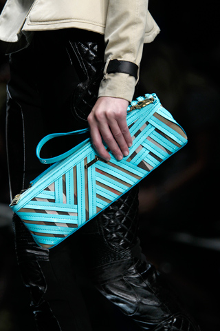 Burberry Bag_Spring 2011