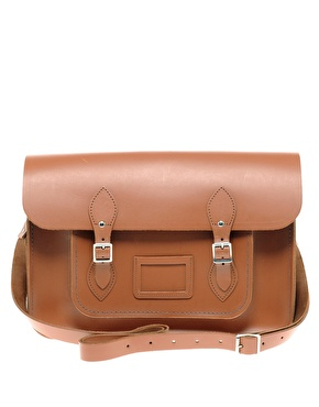Cambridge Satchel Company 15 Satchel