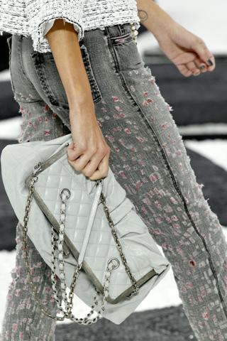 Chanel Bag_Spring 2011