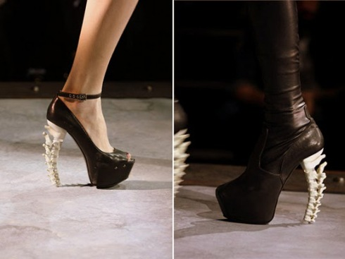 Dsquared2 shoes
