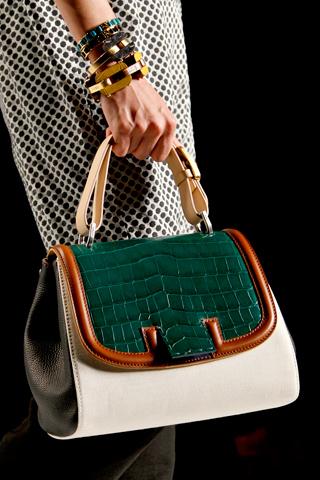 Копии сумок известных брендов Купить реплику сумки