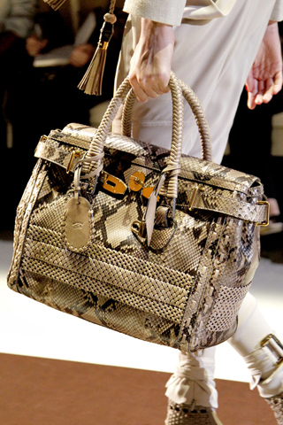 Gucci Bag_Spring 2011