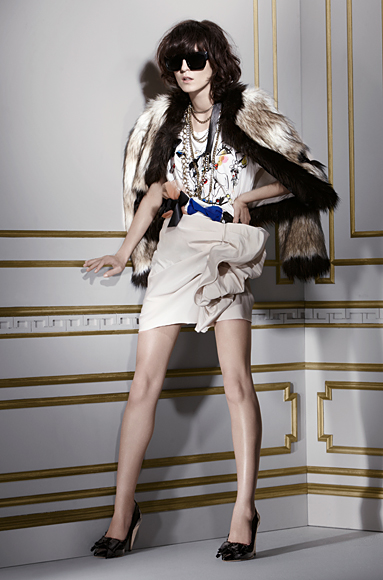 Lanvin for H&M_3