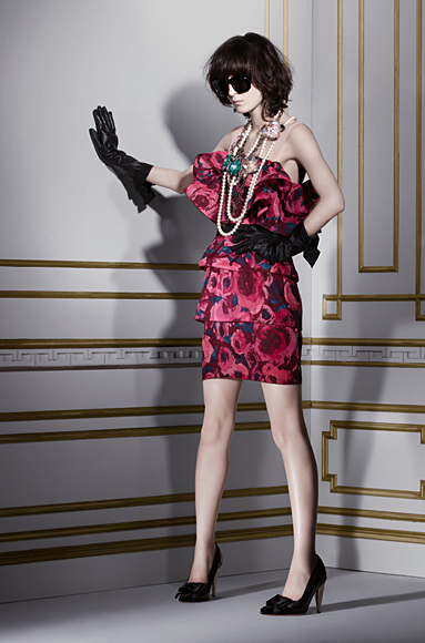 Lanvin for H&M_4