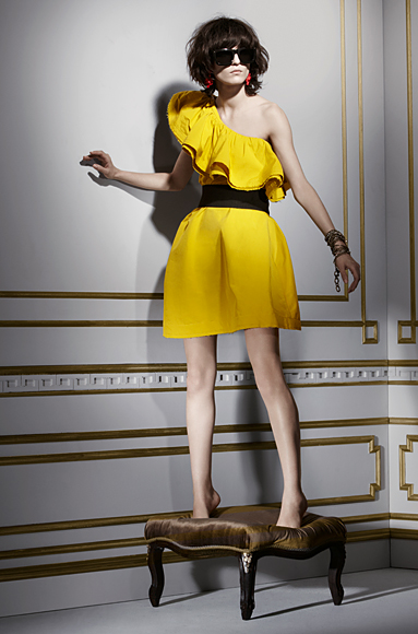 Lanvin for H&M_7