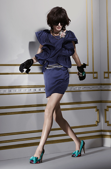 Lanvin for H&M_8