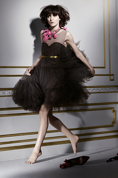 Lanvin for H&M_10
