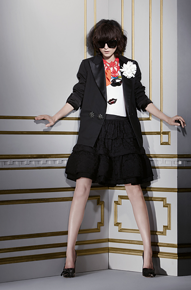 Lanvin for H&M_11