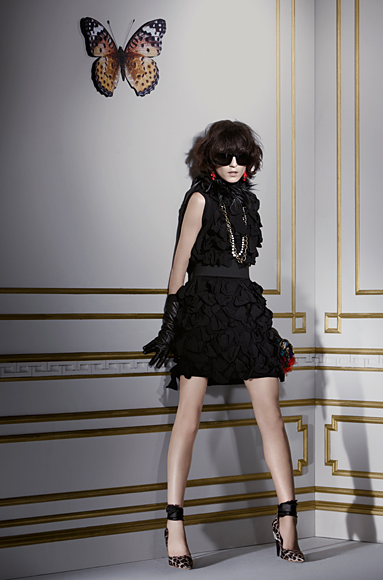 Lanvin for H&M_12