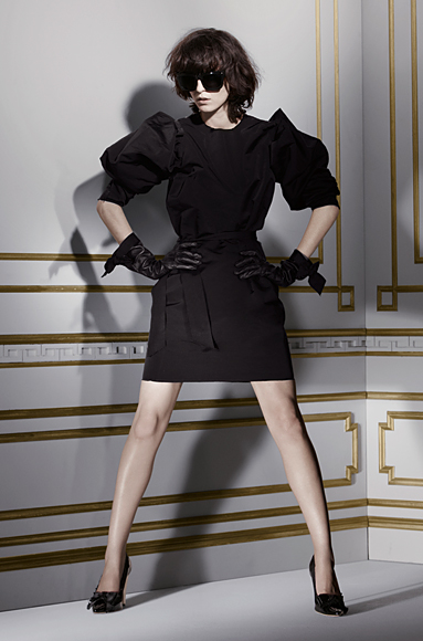 Lanvin for H&M_15