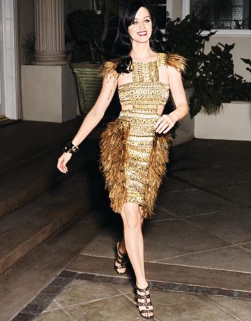 Katy Perry Harpers Bazaar_1