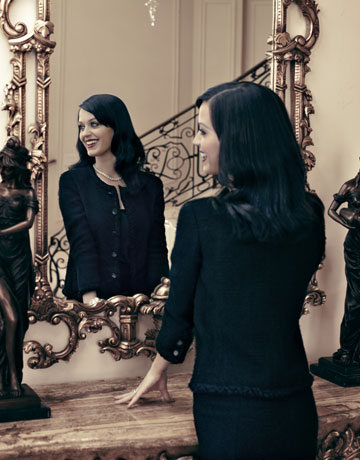 Katy Perry Harpers Bazaar_2