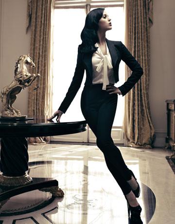 Katy Perry Harpers Bazaar_3