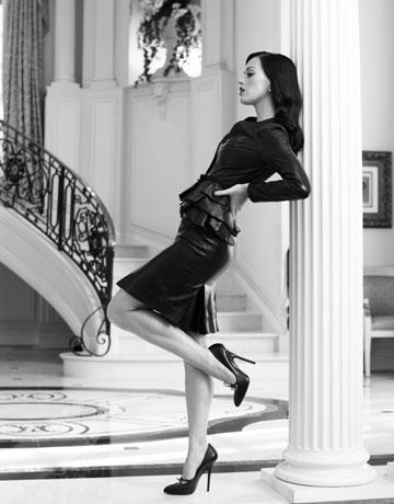 Katy Perry Harpers Bazaar_4