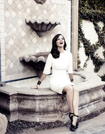 Katy Perry Harpers Bazaar_5