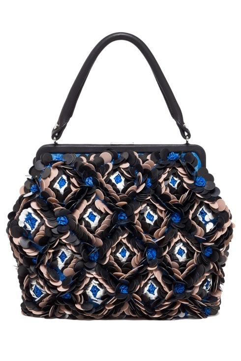 Spring 2011_Marni Bag