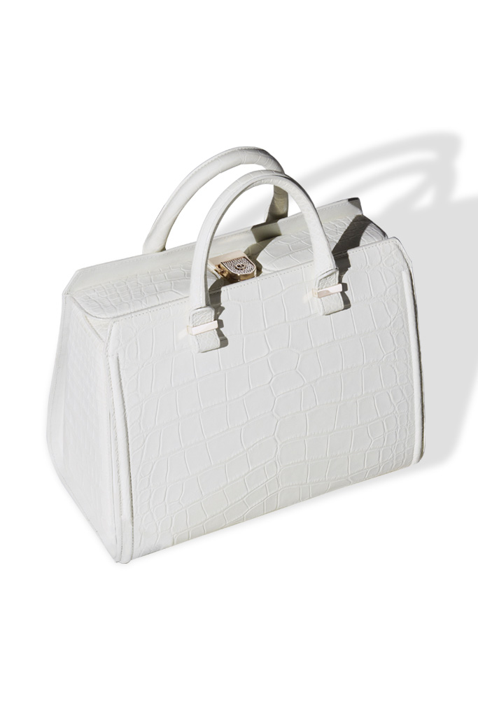 victoria beckham bag launch. The Sleek Victoria Beckham Bag