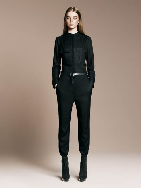 Zara November Lookbook_10