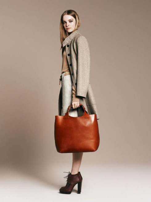 Zara November Lookbook_11