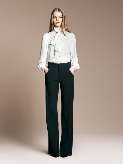 Zara November Lookbook_3.jpg