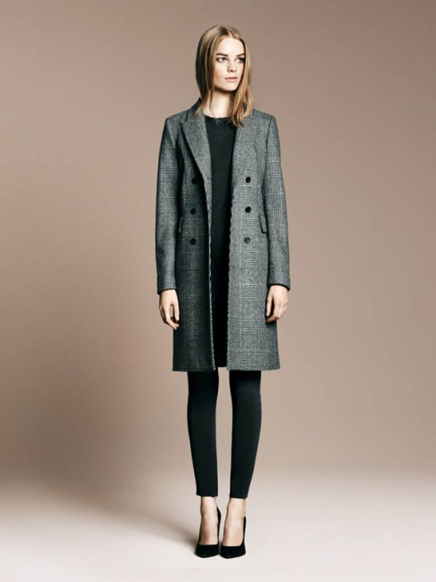 Zara November Lookbook_4.jpg