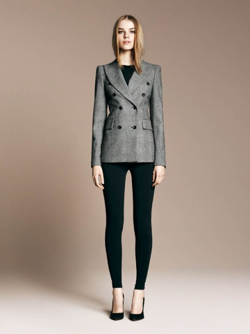 Zara November Lookbook_5.jpg