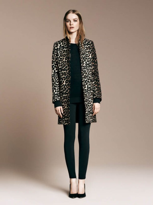 Zara November Lookbook_6