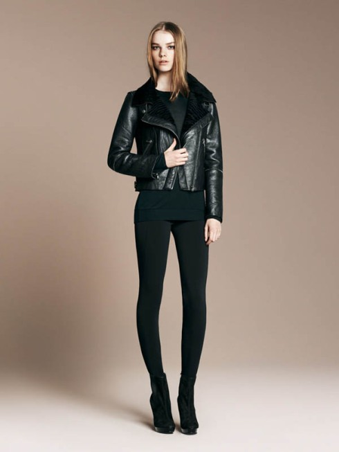 Zara November Lookbook_7