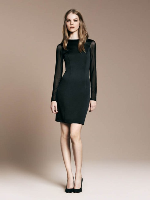Zara November Lookbook_8
