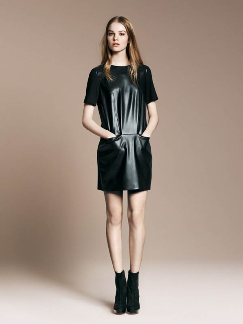 Zara November Lookbook_9