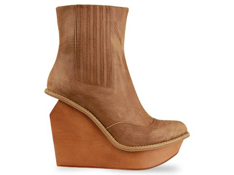 Jeffrey-Campbell-shoes-Brisbane-(Brown-Calf)-$189.95