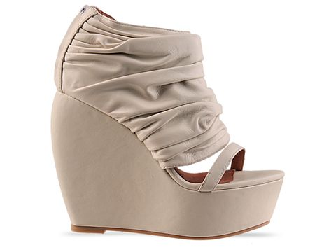 Jeffrey-Campbell-shoes-Dipper-(Ivory)-$129.95