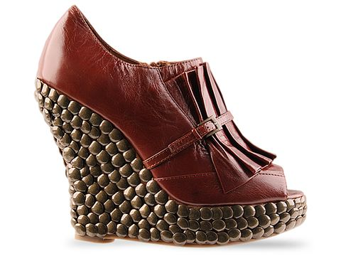 Jeffrey-Campbell-shoes-Jesmeen-(Brown-Leather)-$199.95