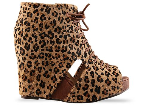 Jeffrey-Campbell-shoes-Mary-Fur-(Cheetah)-$164.95