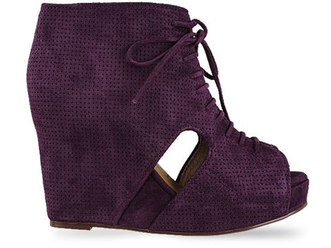 Jeffrey-Campbell-shoes-Mary-Roks-(Purple)-$124.95