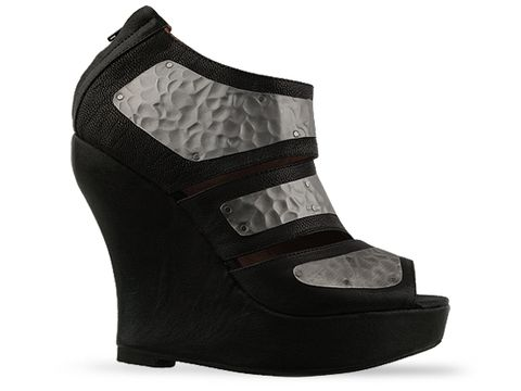 Jeffrey-Campbell-shoes-Ninja-(Black)-$129.95