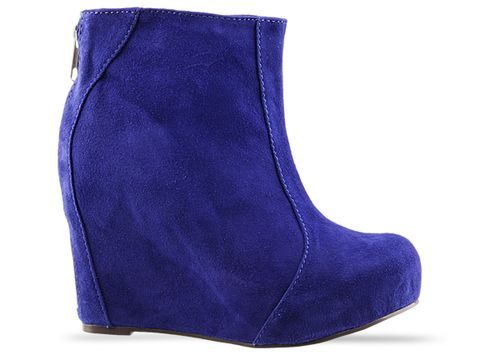 Jeffrey-Campbell-shoes-Pixie-(Blue-Suede)-$179.95