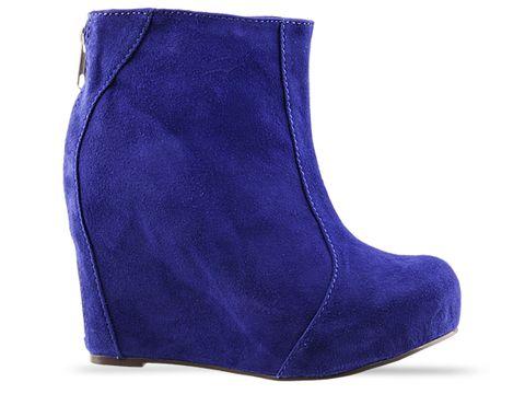 Jeffrey-Campbell-shoes-Pixie-(Blue-Suede)-$179.95