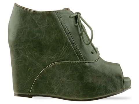 Jeffrey-Campbell-shoes-Polly-(Olive)-$124.95