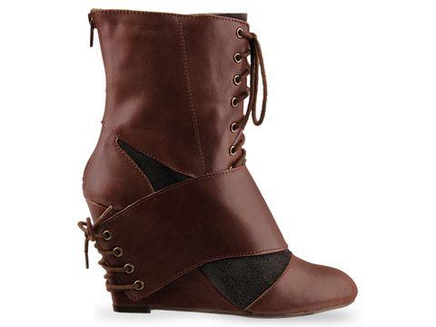 Jeffrey-Campbell-shoes-Warner-(Brown-Grey)-$179.95