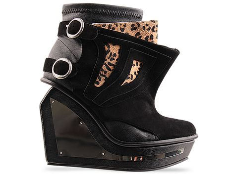 Jeffrey-Campbell-shoes-XXL-(Black)-$214.95