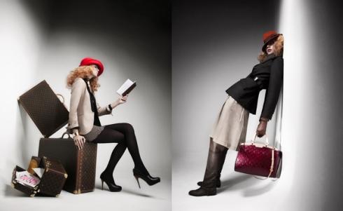 Louis Vuitton_Around the world editorial_6