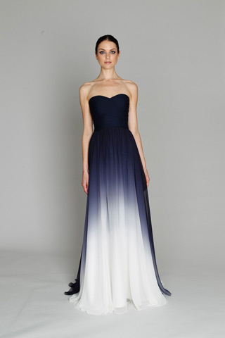 Monique Lhuillier_pre fall 2011_10
