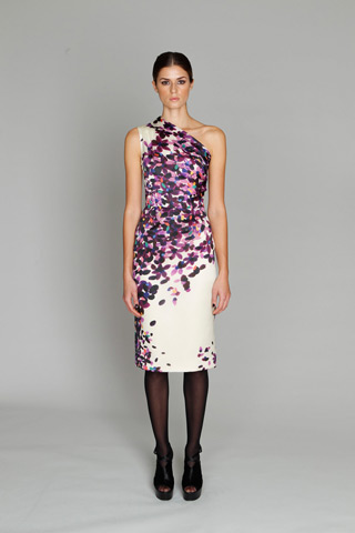 Monique Lhuillier_pre fall 2011_11