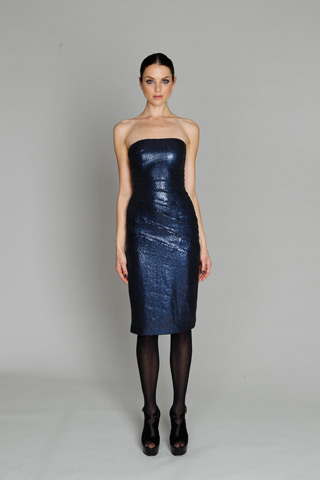 Monique Lhuillier_pre fall 2011_12