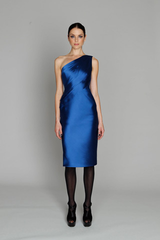 Monique Lhuillier_pre fall 2011_13