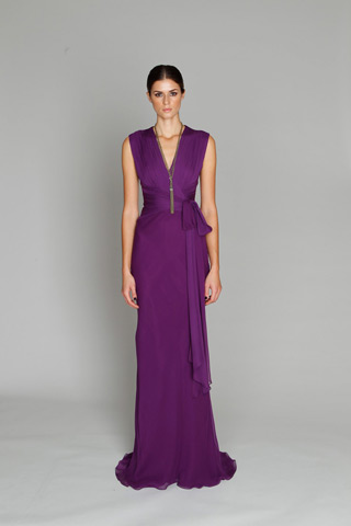 Monique Lhuillier_pre fall 2011_15