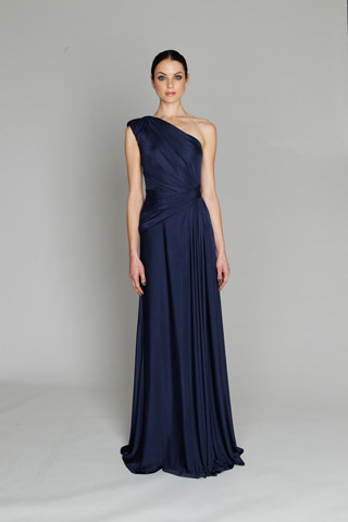 Monique Lhuillier_pre fall 2011_16