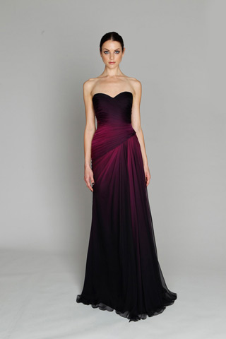 Monique Lhuillier_pre fall 2011_17