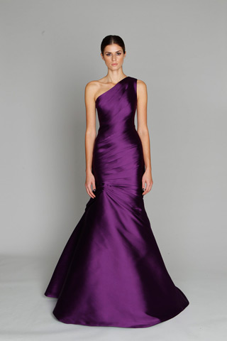 Monique Lhuillier_pre fall 2011_19
